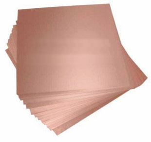 Copper clad 10 * 15 single fiberboard FR - 4 glass fiber board test board Five times packaging sales free shipping(China (Mainland))