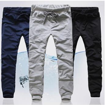 Мужские штаны Other Cool