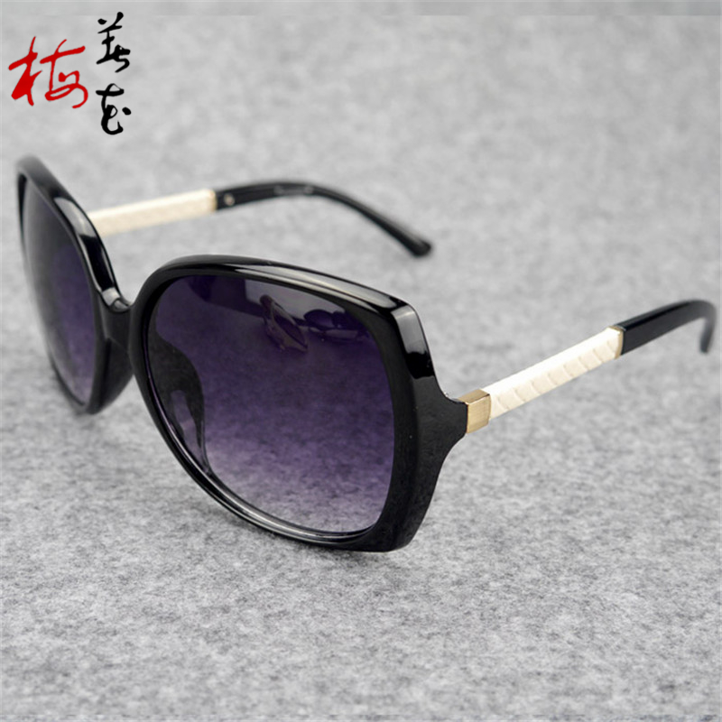2015 Polarized Sunglasses Women'S Brand Designer UV Sun Glasses Outdoor Sunglass Oculos De Sol Masculino Glasses Eyewear(China (Mainland))