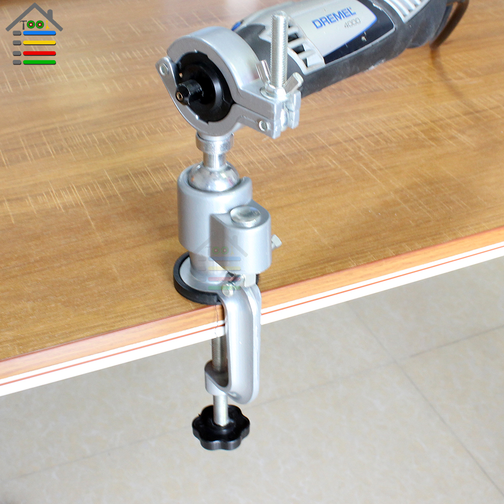 Woodworking Vise Reviews Online Shopping Woodworking Vise Reviews On Alibaba