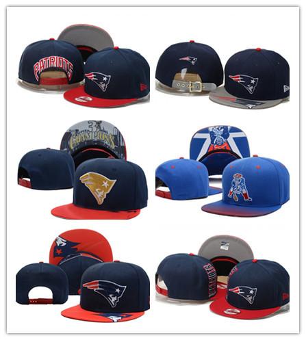 Hot sell New England Patriots snapbacks,New England Patriots hats,New England Patriots caps.nfl snapbacks(China (Mainland))