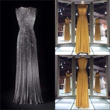 Вечернее платье  от Mengda Wedding Dress, материал Полиэстер артикул 2046013112