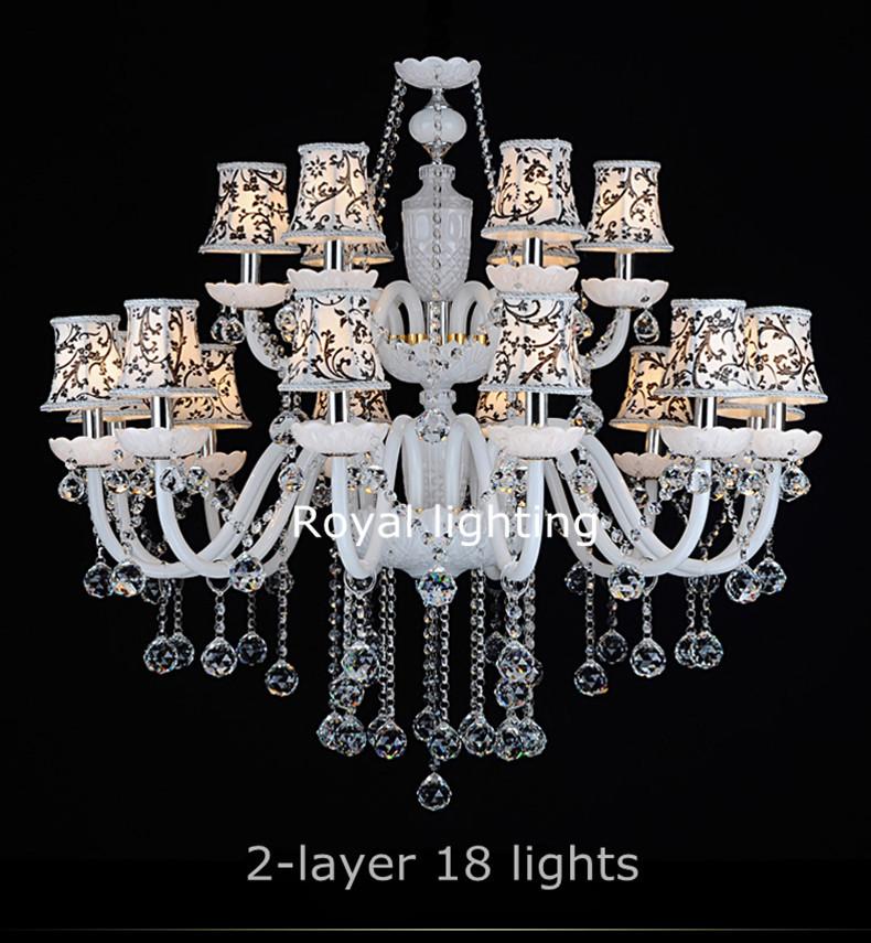 Online kopen wholesale hedendaagse moderne lampen uit china hedendaagse moderne lampen - Eigentijdse kroonluchter ...