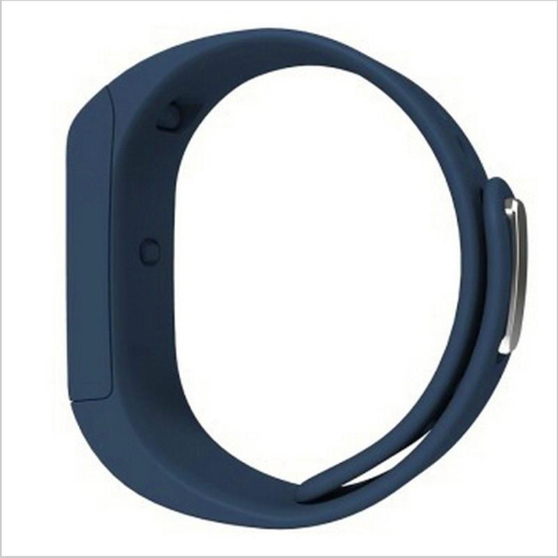 Cicret Smart Bracelet Bracelet Watch Tracker Fit Bit Fitness Miband As Bits SmartBand Bit Flex Fit Bluetooth Phone Band Activity(China (Mainland))