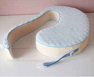 Free shipping top quality multifunctional newborn baby nursing pillow feeding pillow nursing pad(China (Mainland))