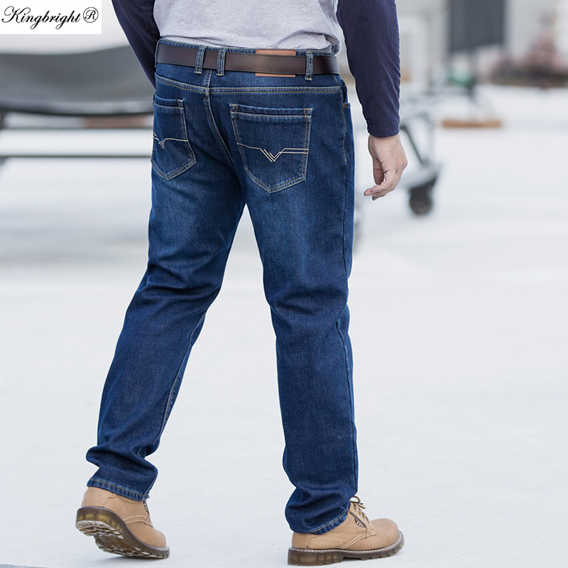 High Quality Jeans Guys-Buy Cheap Jeans Guys lots from High ...