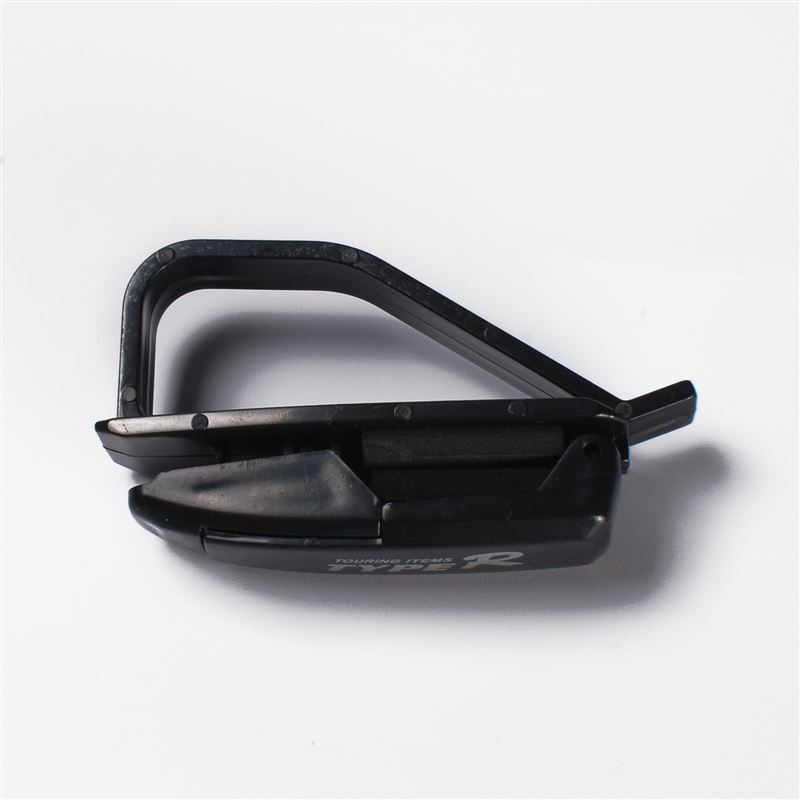 free shipping 1Pcs Eye Glasses Card Pen Holder Clip car styling car accessories Sun Visor Sunglasses