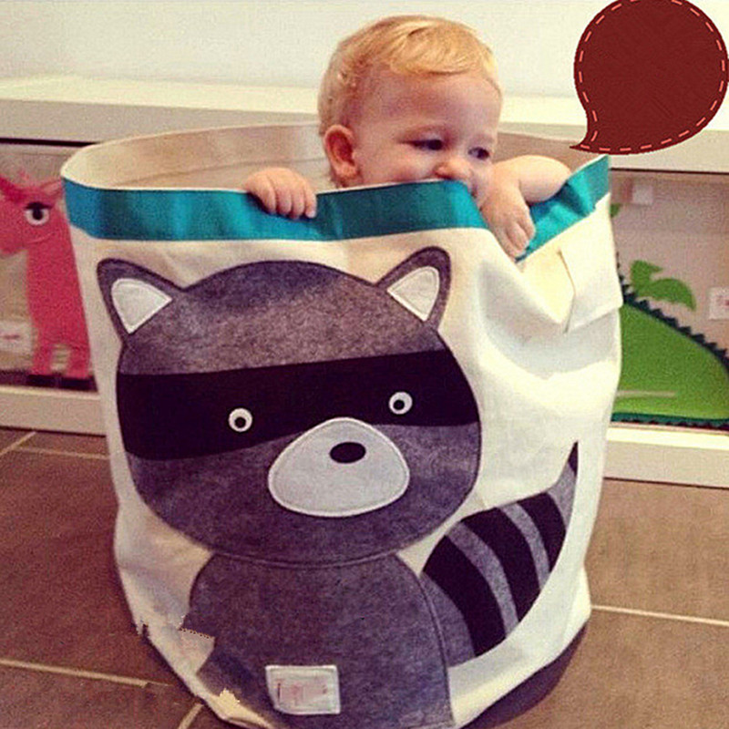 Lovely Kids Cloth Pouch 3D Animal Big eye Organic cotton Canvas bag Special Makeup Storage Big capacity Toy Creative Case Purse(China (Mainland))