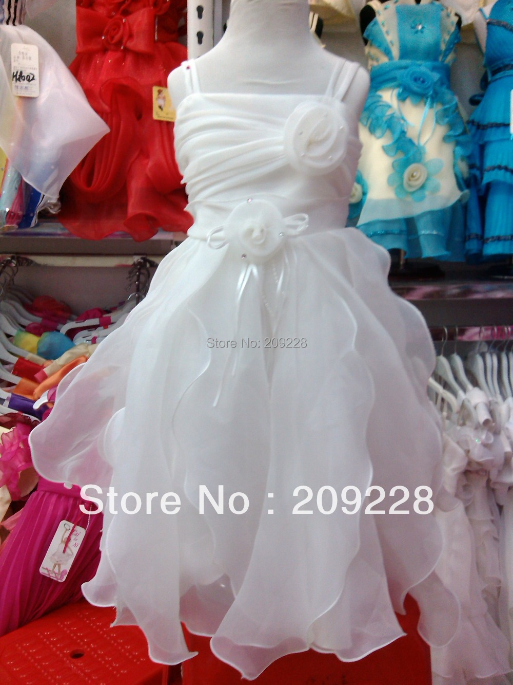 Baby girl christmas pettidress girl lace dress jacadi baby girls
