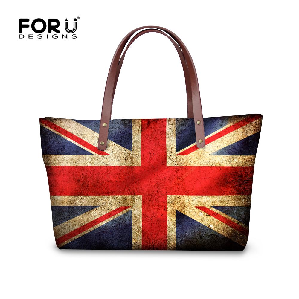 Английские марки одежды - londonmaniaru