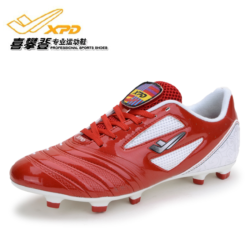 Free shipping 2013 european cup football shoes ultra-light pack sex sport shoes Soccer Shoes(China (Mainland))