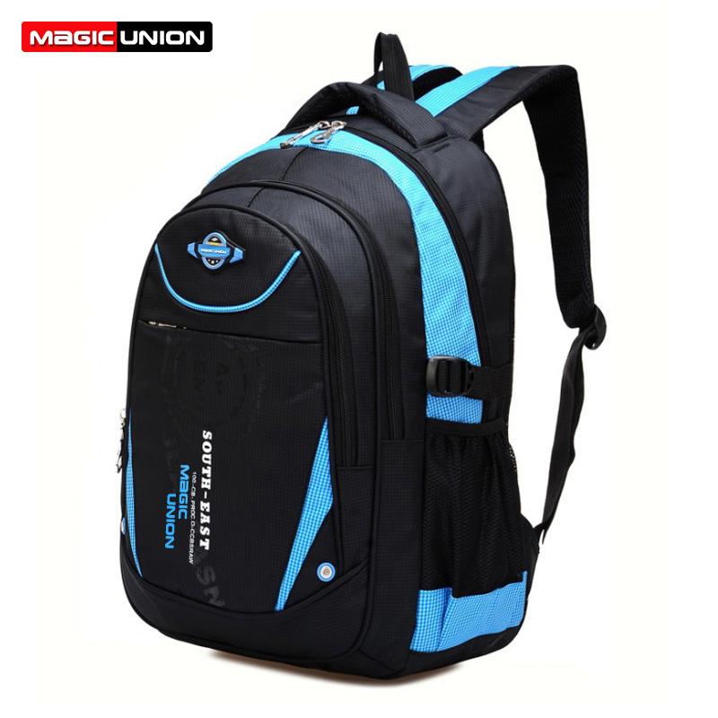 2016-new-children-school-bags-for-girls-boys-high-quality-children-backpack-in-primary-school-backpacks-mochila-infantil-zip