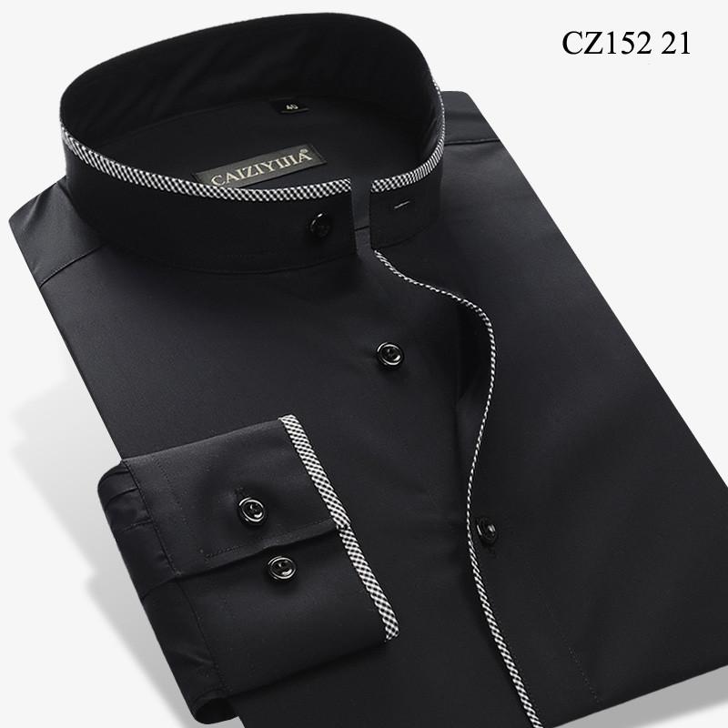 CZ152 21