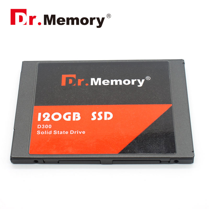 popular memory ssd buy cheap memory ssd lots from china memory ssd suppliers on. Black Bedroom Furniture Sets. Home Design Ideas