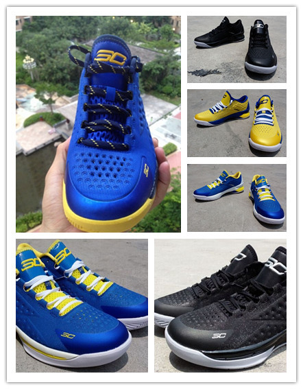 Stephen Curry Shoes 4 Sale Cheap Off32 The Largest Catalog Discounts