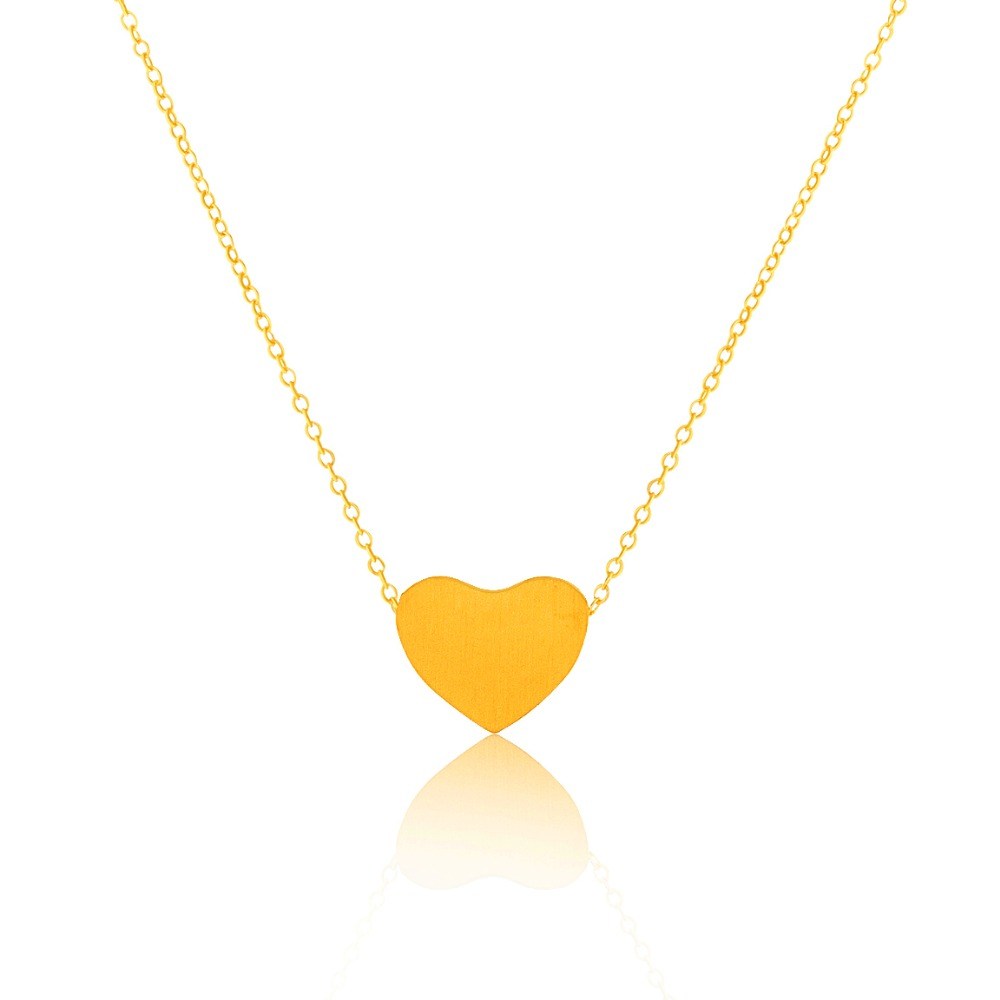 10Pcs Vintage Wholesale Stainless Jewelry Thick Heart Beads Pendants & Necklaces Couple Bijuteria From China Online Shopping(China (Mainland))