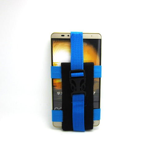 Universal sport armband arm band mobile phone for Huawei Ascend Mate 7 Free shipping(China (Mainland))