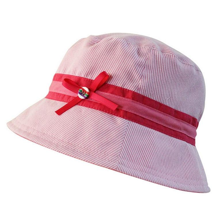 Popular kids fishing hats buy cheap kids fishing hats lots for Youth fishing hats