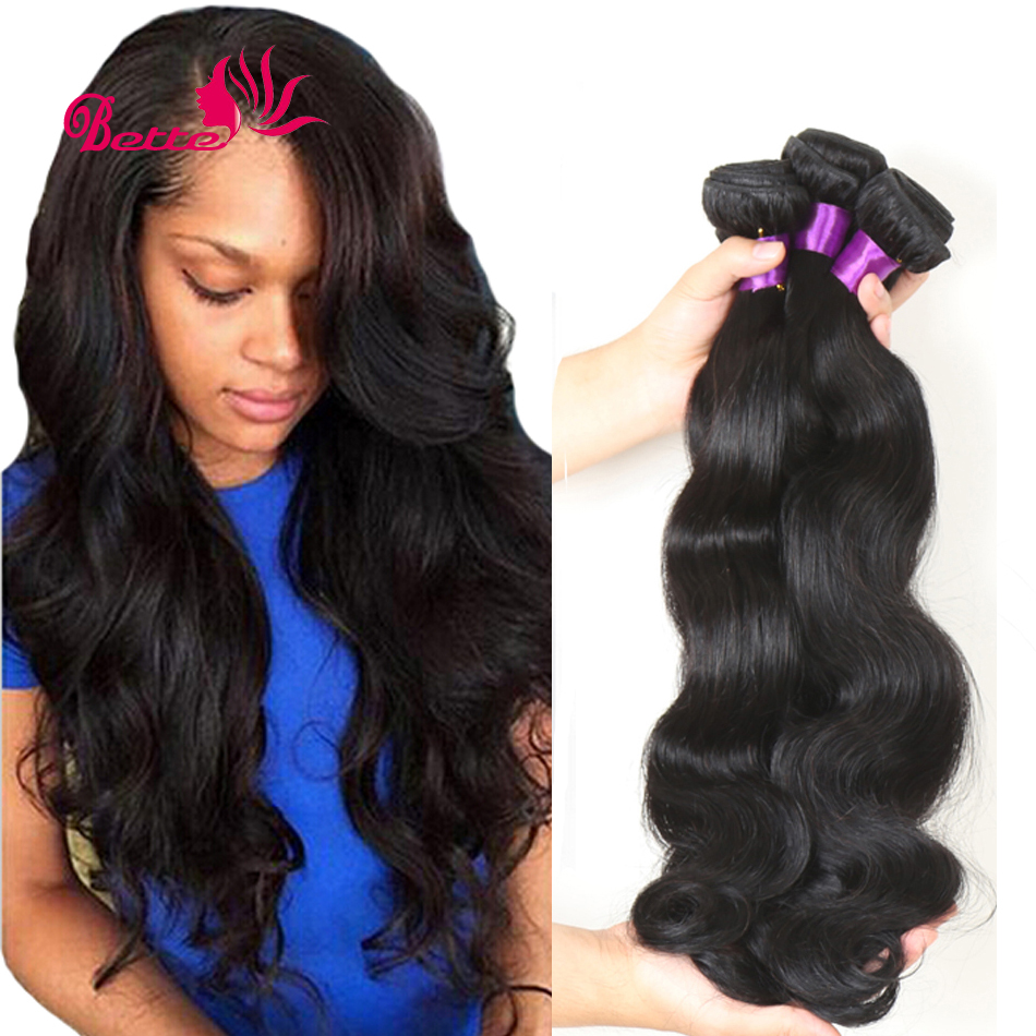 New Peerless Virgin Hair Peruvian Body Wave Bella Dream Hair Remy Human Hair Peruvian Body Wave 4 Bundles Peruvian Virgin Hair