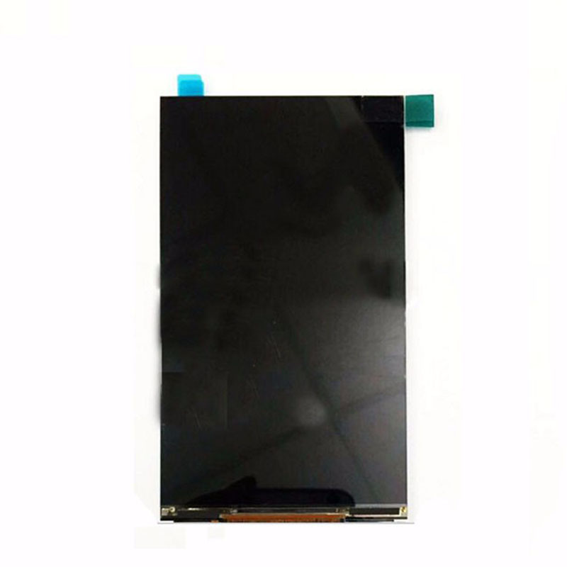 """For ZTE Blade Q Lux 4G 3G LCD Display Screen 4.5"""" Mobile Phone Replacement Repair Part Digitizer Senor Excellent Quality(China (Mainland))"""