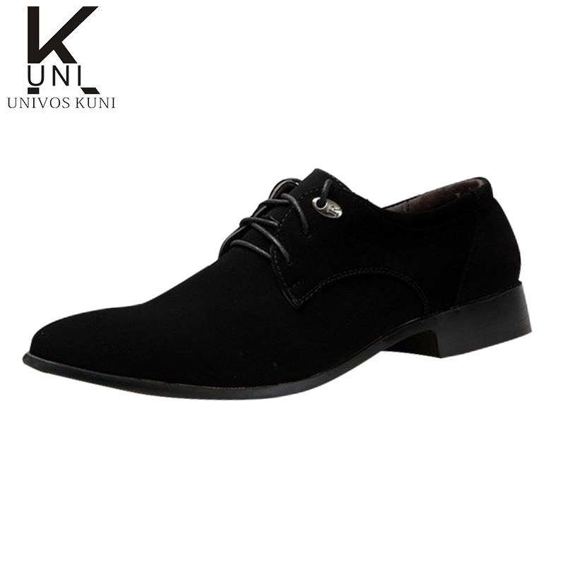2014 Drop Shipping casual shoes men Leisure footwear sneakers male oxfords men's Leather  loafers Size 38-44 CX162