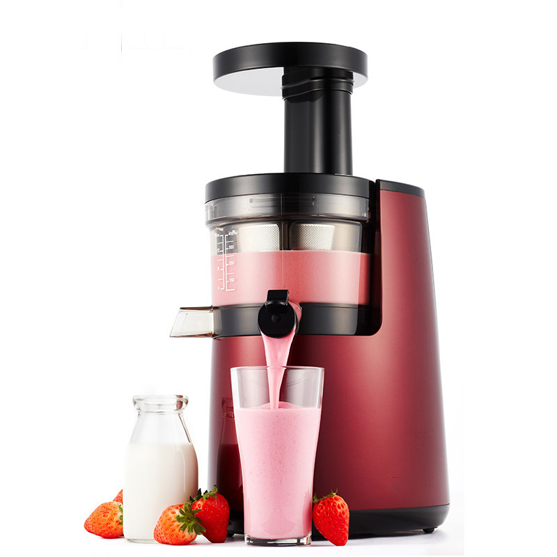 Primada Multifunction Slow Juicer : Online Buy Wholesale fruit jam from China fruit jam Wholesalers Aliexpress.com