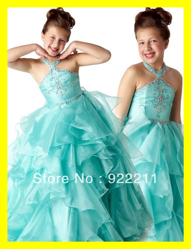 Affordable flower girl dresses coupon code / Becks furniture deals
