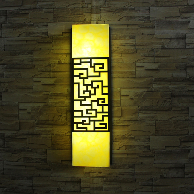 Entrance Hall Wall Lights : Online Buy Wholesale polycarbonate doors from China polycarbonate doors Wholesalers Aliexpress.com