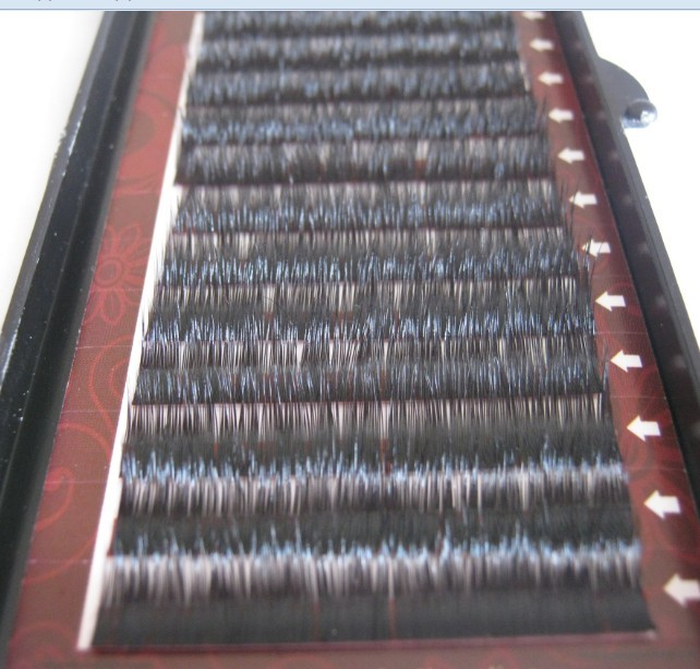 Real Mink Eyelash Extensions Suppliers 30