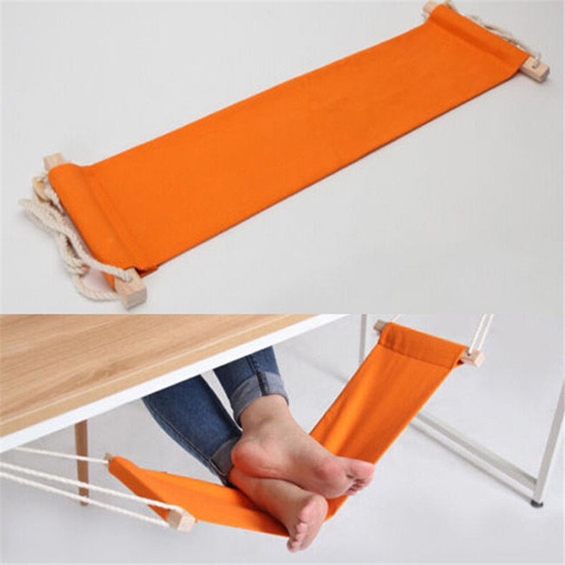 Portable Foot Rest Lookup Beforebuying