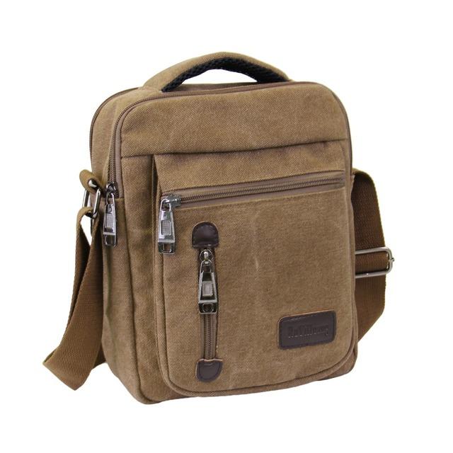 Высокое качество мужская сумки-термосы спортивный холщовый мешок мода мужчины сумки ...