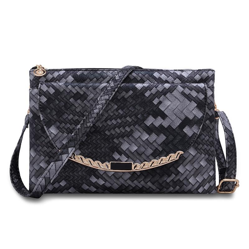 Beautiful Bag 2015 Fashion Design Women Leather HandbagsFringed Bagwomen