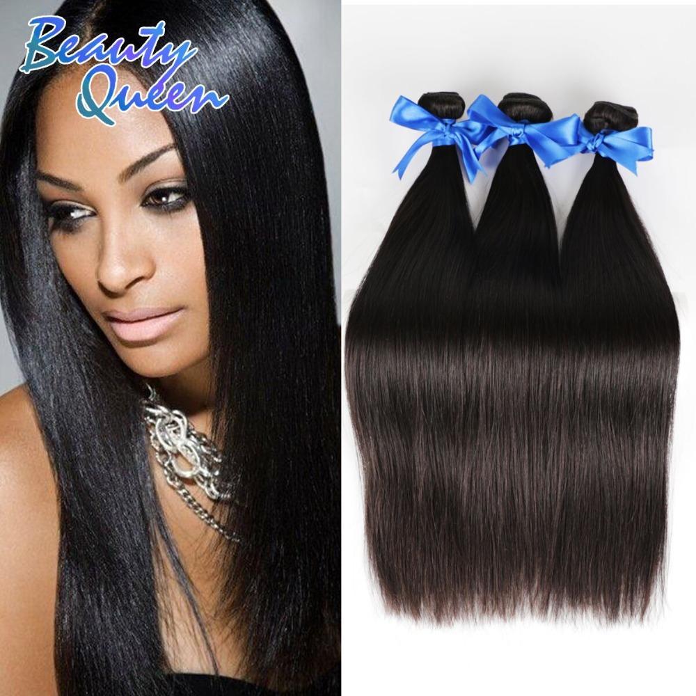 Get free Bella Dream Hair coupon codes, promo codes & deals for Nov. Saving money starts at tusagrano.ml