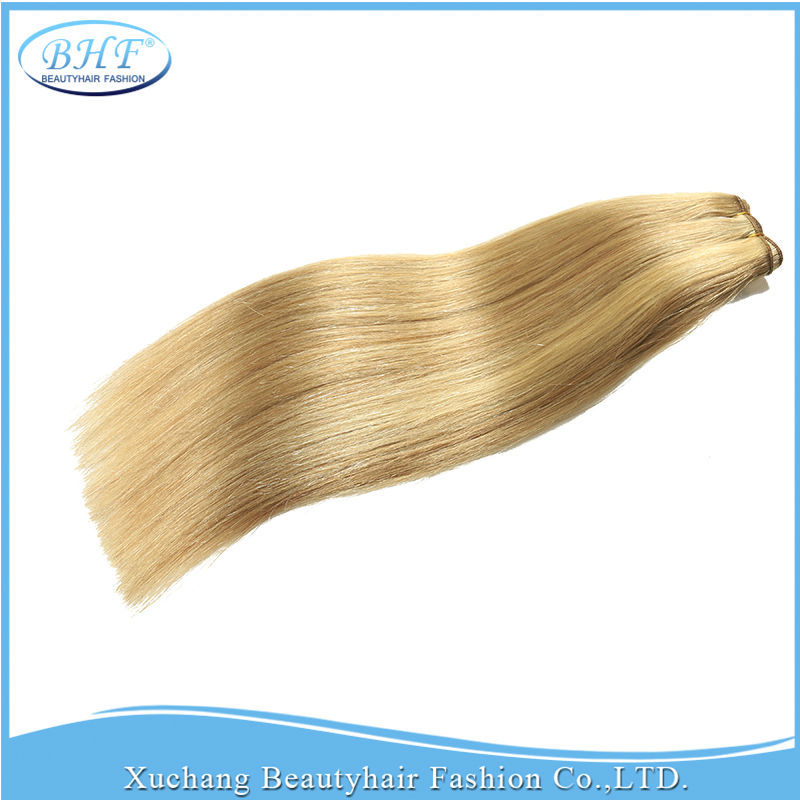 Brazilian Virgin Hair Body Wave 4 bundles Best Brazilian Nature Human Hair Extension 2015 Brazilian Body Wave Free Shipping <br><br>Aliexpress