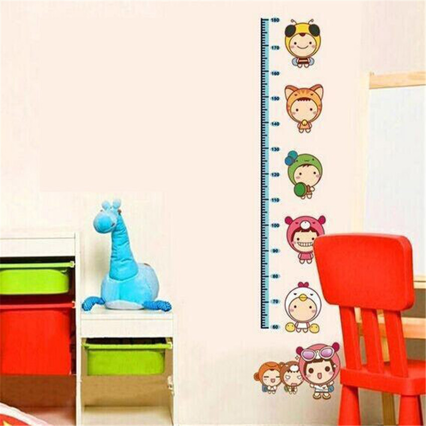 Popular cheap baby nursery buy cheap cheap baby nursery for Cheap wall mural decals
