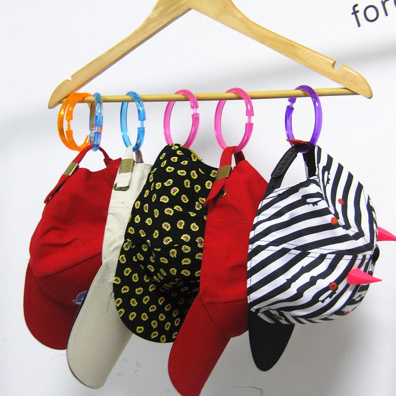 Designer Clothing Racks Promotion Shop For Promotional