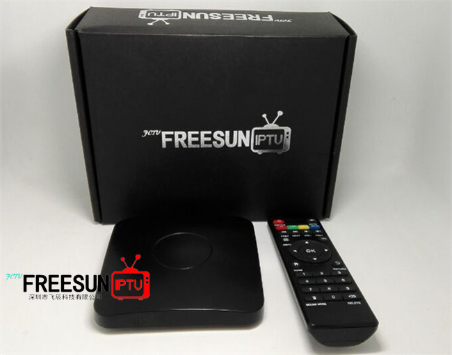 Quad-core p2p iptv chinese set top box with HK Taiwan english and Mainland channels, satellite receiver no dish(China (Mainland))