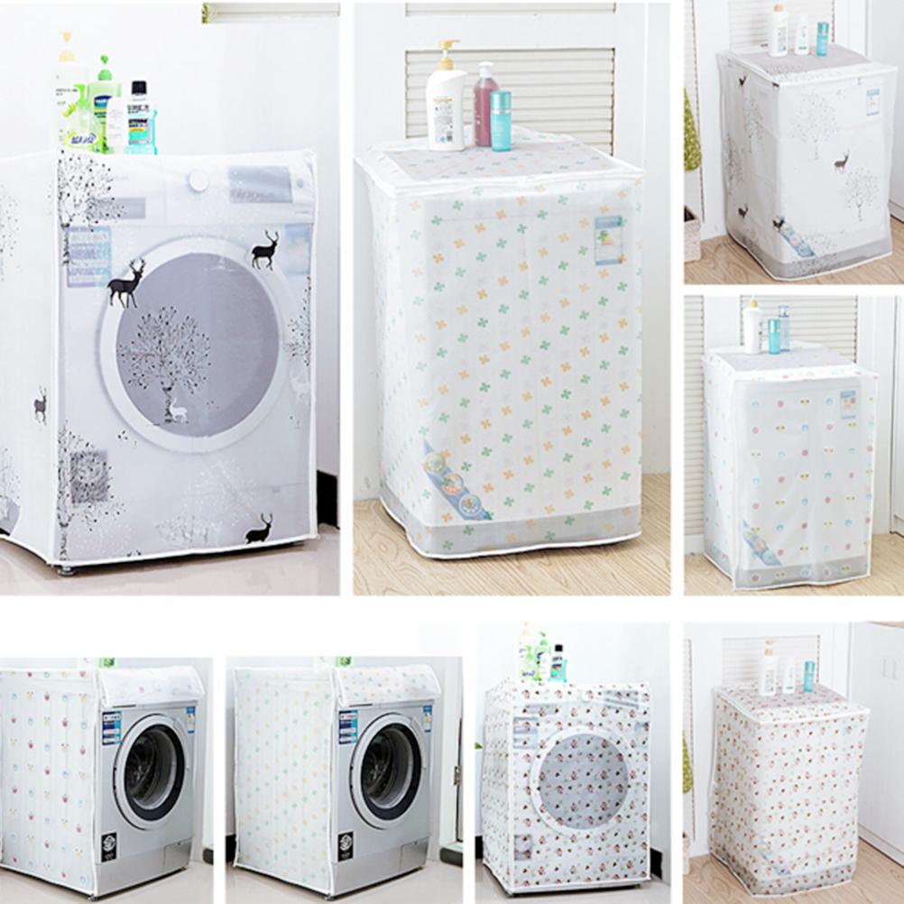 laver couvre promotion achetez des laver couvre. Black Bedroom Furniture Sets. Home Design Ideas