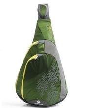 2014 Maleroads Ipad Triangle bag messenger cycling bag outdoor sport bike/bicycle/cycle/ bag men women lovers bag 15L MLS2370