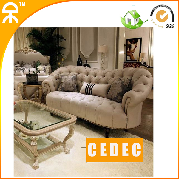 1 2 3 Seat Lot Pu Living Room Combinational Sofa Set For