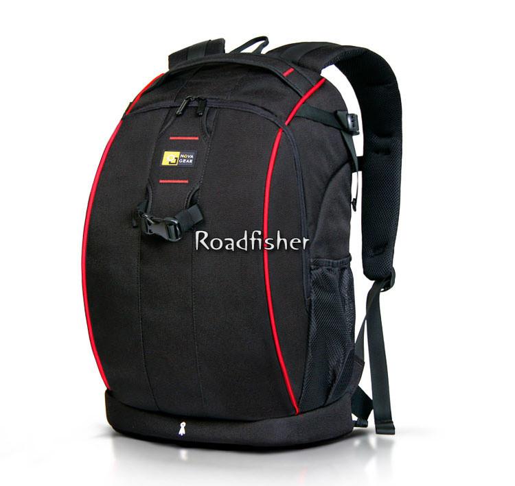 Professional Camera Backpack Bag NG--7-3