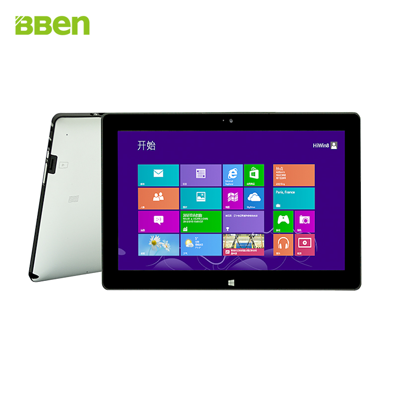11 6 i7 Core IPS Screen 1366x768px 3G Phone Tablets 4gb 64GB WiFi Tablet PC windows