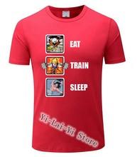 2019 Горячая Для Мужчин's Star Trek Академия Звездного Флота команда мужские футболки 100% хлопок короткий рукав Семья Для женщин футболка футболки ...(China)