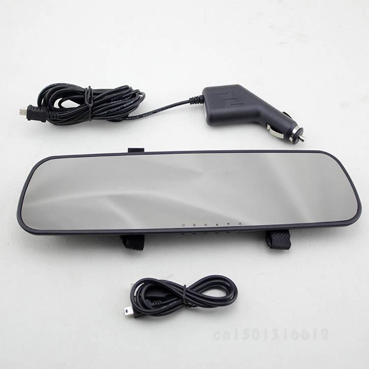 Автомобильный видеорегистратор Other CAM DVR spc/191282 автомобильный видеорегистратор none dvr 100% gs8000l h18b