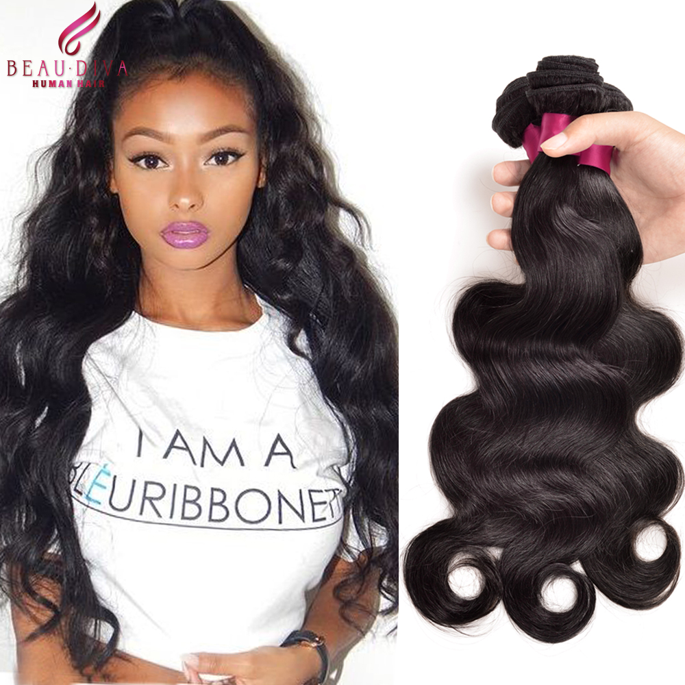 Rosa Hair Products Malaysian Body Wave 7A Malaysian Virgin Hair Body Wave 1Pc/Lot Hj Weave Beauty Cheap Virgin Hair Extensions