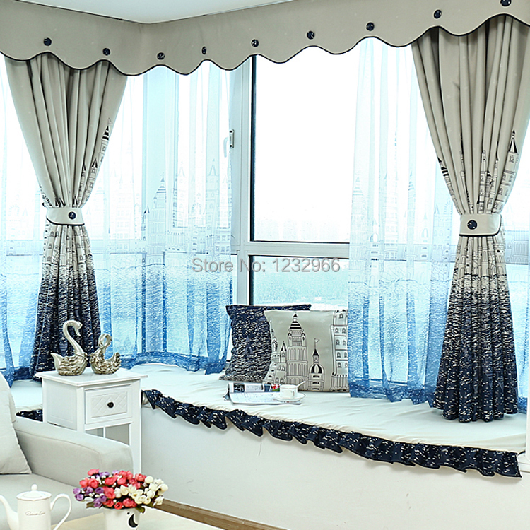 Accesorios para cortinas para sala cole o - Cortinas para ventana bano ...