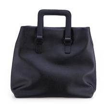 Women Tote Handbags Casual Fashion Designer 2016 Large Fold Over Women Clutch Purse Messenger Bags Bolsos Crossbody Bags(China (Mainland))