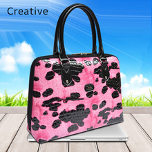 "Buy Hot Ladies Handbag Laptop 14"", Macbook Air Pro Retina 13.3"", 13"",14.1"" Notebook Lady bag,Women Purse,Free Drop Ship146S1 for $44.95 in AliExpress store"