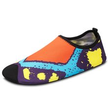 Water aerobics shoes online shopping-the world largest water ...