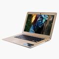 14inch Windows 10 Intel Core i7 4500U 4510U 4550U 8GB RAM 120GB SSD 500GB HDD 1920X1080P